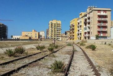 A Porto Empedocle riapre la stazione fs succursale chiusa dal 1978