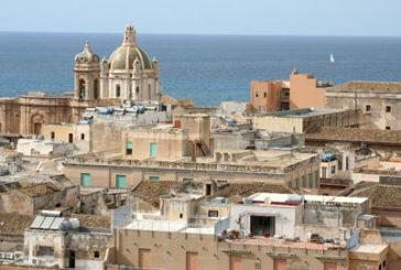 Cultura e turismo per avvicinare Trapani e Tunisia
