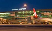 Turchia, Erdogan promette parco al posto di aeroporto Ataturk dopo apertura nuovo scalo