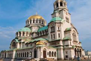 Confindustria prova a incentivare l'incoming bulgaro