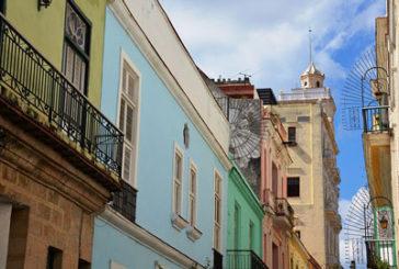A Cuba scatta l'ora di Airbnb mentre Starwood gestirà tre hotel all'Avana