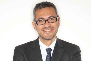 Lazzerini al Biz Travel Forum: ricavi novembre a +6% e dicembre +7% per Alitalia