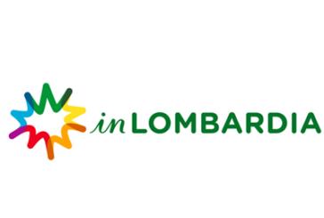 25 mln di impression per #inLombardia365, conclusa l'edizione 2018