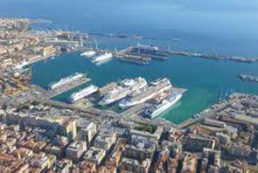 Delrio: il punto di debolezza di Palermo è il porto, ora possiamo invertire la rotta