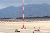 Dalla Sicilia partono le tratte aeree nazionali più trafficate