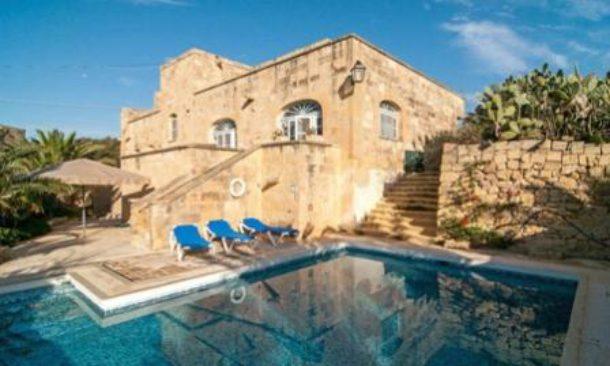 Gozo e Malta mete ideali per le vacanze Pasquali - Travelnostop