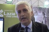 Bastianelli (Enit): cresce l'interesse verso Sicilia