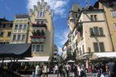 In Alto Adige stop seconde case in 25 comuni: obbligo residenza per nuovi alloggi
