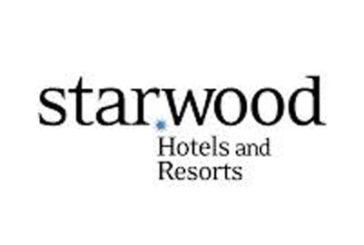 Starwood pronto a rompere con Marriott, offerta Anbang superiore