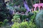 I giardini storici della Liguria diventano un network