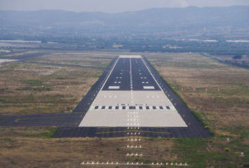 Regione sblocca 12,5 mln per nuovi voli a Birgi e Comiso