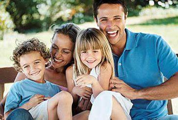 Vacanze gratis per le famiglie disagiate: ecco dove