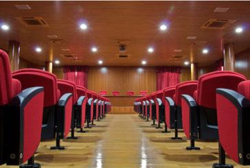 21 soci privati per il rinnovato Sicilia Convention Bureau