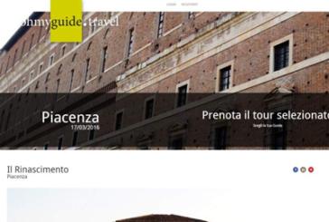 Ecco 'Ohmyguide', guida turistica online per scoprire Piacenza