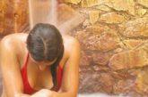 La Calabria punta sul turismo termale. Soddisfatto Lione