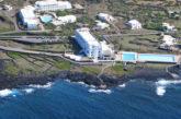 Settemari torna in radio per promuovere Mursia Resort di Pantelleria