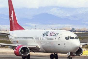 Charter Unitalsi vola a Lourdes dall'aeroporto dell'Umbria