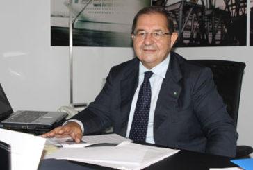 La Commissione Schengen al porto di Palermo per verificare security