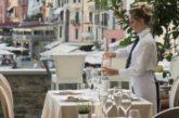 Riapre i battenti il Grand Hotel Portovenere