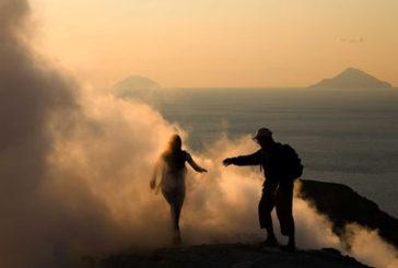 Pronto il bando per abilitare 20 guide vulcanologiche