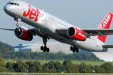 Jet2.com lancia il volo Torino-Leeds, operativo da dicembre 2018