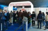 Il Buy Sicily si fa: la Regione presente a Travelexpo