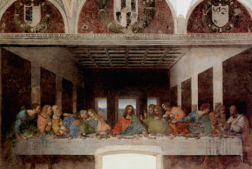 Il Cenacolo di Leonardo punta a 500 mila visitatori grazie a nuovo impianto climatizzazione