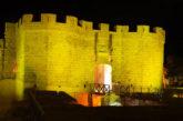 Castello a mare verso sito Unesco, una mostra a Palazzo Reale lo racconta