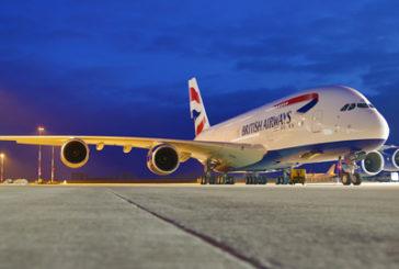 British Airways, sciopero piloti lascia a terra 300mila passeggeri