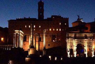 Per Settimana dei Musei accesso free al Foro Romano e ai Fori Imperiali