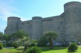 Catania, dalla tassa di soggiorno 1 mln per riqualificazione e marketing