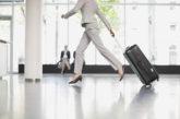 Trolley in stiva, Codacons pensa a class action contro Ryanair