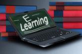 Federalberghi Isole Minori scommette su l'e-learning e sigla convenzione UniPegaso
