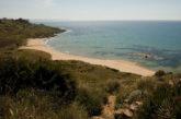 Le Bandiere Blu sventolano in 17 spiagge siciliane