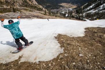 Sos al Governo per aiuti a industria turistica della neve