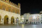 Capitale cultura 2020: Piacenza manda dossier candidatura