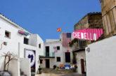 Il turismo scolastico predilige il ragusano, ma guarda anche ad arte e aree rurali