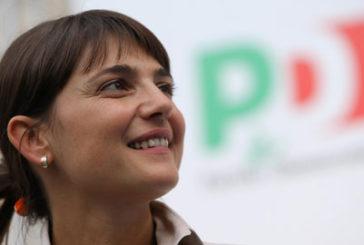 Serracchiani: Regione deve favorire cultura dell'accoglienza