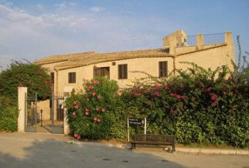 Agrigento, allarme degrado nella casa-museo di Pirandello
