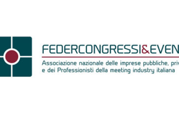 Pcco Academy Federcongressi, amarezza di un Past-President