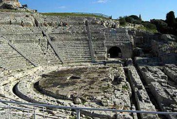 Parco Archeologico Siracusa sì o no? Granata accusa Forza Italia