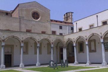 Torna il tour nei meandri del Museo alla Gam di Palermo