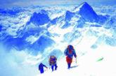 Nepal, troppi incidenti sull'Everest e autorità vietano scalate in solitaria