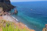 Bando su accoglienza e isole minori: doppio incontro in assessorato