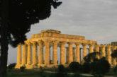 Tre domeniche d'arte e musica tra i templi di Selinunte