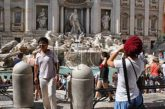 'Check in Rome', primo magazine per viaggiatori targato AdR e Codacons