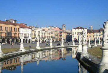 É nato l'ente bilaterale Turismo Padova: Gottardi eletto presidente