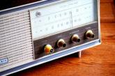 Media Hotel Radio rinnova programmazione per albergatori e clienti hotel