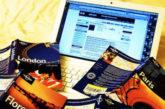 Boom del turismo digitale, ora l'Italia come meta si sceglie sul web