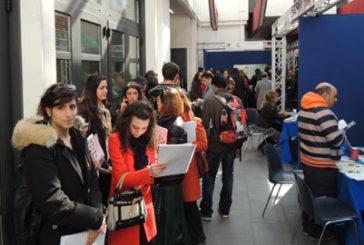 Torna il Career Day di EBTL, disponibili 535 posti di lavoro nel turismo
